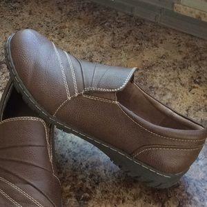 Women's Naturalizer Loafer